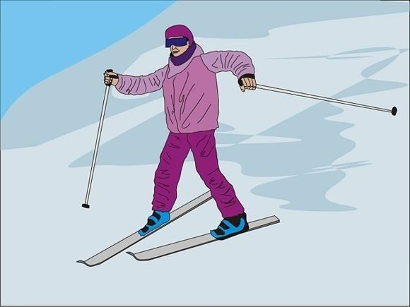 1387785500_670px-ski-if-you-are-a-beginner-step-2