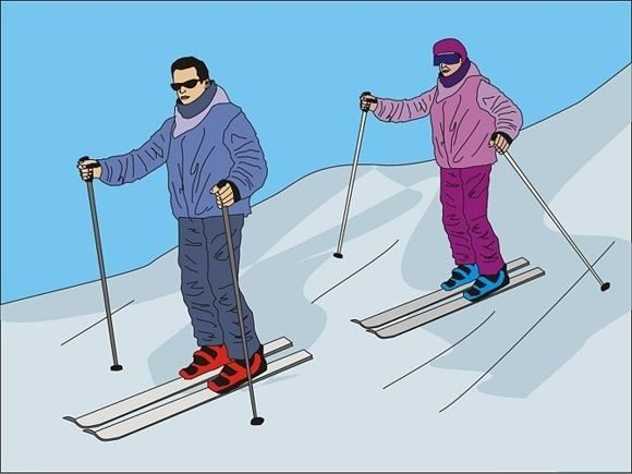 1387785516_670px-ski-if-you-are-a-beginner-step-1